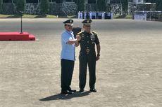 Marsekal Hadi Tjahjanto Tegaskan Netralitas TNI Jelang Tahun Politik