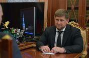 Pemerintah Chechnya Dituding Menahan dan Menyiksa Kaum LGBT