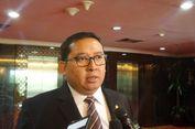 Gerindra 'Walk Out' dalam Pengesahan UU Pemilu, Ini Respons Prabowo