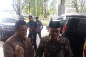 Ketum PAN: Pertemuan SBY dan Prabowo Bikin Rakyat Adem