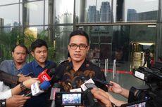 Dalami Peran Novanto di Kasus e-KTP, KPK Periksa Adik Andi Narogong