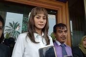 Sedang Proses Cerai, Kirana Larasati dan Suami Kompak di Ultah Anak