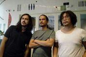 Kelompok Penerbang Roket Bakal Unjuk Gigi di Gedung Kesenian Jakarta