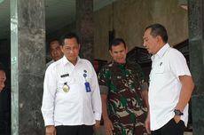Kepala BNN: Pihak yang Mendorong Legalisasi Ganja Pengkhianat Bangsa
