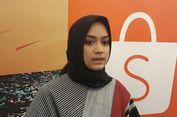 Ayudia Bing Slamet Ketagihan Sambal Embe Buatan Sendiri