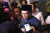 Antisipasi Terorisme, Ridwan Kamil Libatkan RT/RW Lakukan Penyisiran