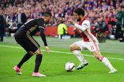 Pemain Ajax yang Harus Diwaspadai Man United di Final Liga Europa