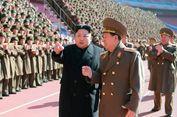 Apakah Kim Jong Un Eksekusi Seorang Pembantu Dekatnya?