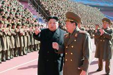 Seorang WN Australia Hasilkan Puluhan Juta Dolar untuk Korea Utara
