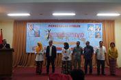 Pegiat Pemilu Luncurkan Lembaga Baru untuk Pengawasan Pemilu