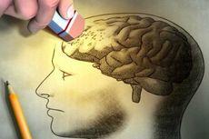 Ketakutan Cuma Produk Otak, Kita Bisa Menghapusnya jika Mau