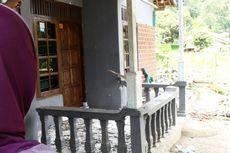 Polisi Selidiki Ledakan Keras yang Merusak Teras Rumah Warga di Semarang