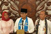 Kata Sandi, Masih Ada Oknum yang Jual Makam Fiktif di Jakarta