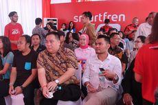 Suasana Penjualan Perdana iPhone 7 dan 7 Plus di Jakarta