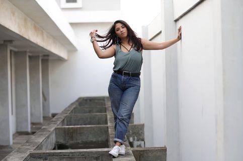 Nadine Waworuntu: Aku Enggak dalam Kondisi Mabuk
