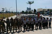 Dishub, TNI, dan Polri Akan Siaga Setiap Hari di Kalijodo