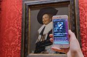 'Smartify', Aplikasi Panduan Menikmati Karya Seni
