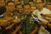 Panglima: TNI Harus Diisi Orang yang Melek Ilmu dan Teknologi
