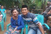 Nikahi Gadis 18 Tahun, Kakek Sulaeman Ingin Punya Anak