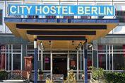 Terungkap, Korut Sewakan Lahan Kedubes di Berlin untuk Hostel