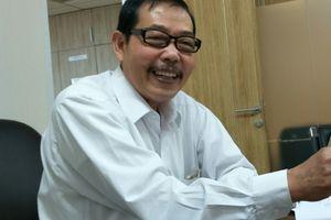 Anies Tambah 4 Tim Gubernur, Pencegahan Korupsi hingga Pengelolaan Pesisir Jakarta