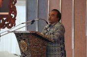 KKP Gandeng WWF Rancang Pedoman Budidaya Ikan Ramah Lingkungan