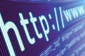 Diresmikan Mei 2017, Apa Kabar Badan Siber Nasional?