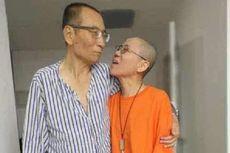 China Dikritik setelah Liu Xiaobo Meninggal dalam Status Tahanan