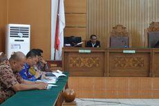Pengacara Novanto: KPK Hanya Pinjam Alat Bukti dari Kasus Pejabat Kemendagri