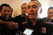Cerita Irjen Iriawan Selama Menjabat Kapolda Metro Jaya