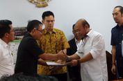 Kalah Kasasi, KPK Beri Ganti Rugi Rp 100 Juta ke Mantan Hakim Syarifuddin