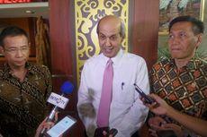 Indonesia Menerima 150 Rekomendasi Terkait Hak Perempuan dan Anak
