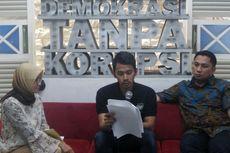 Penambahan Kursi DPR Dinilai Tidak Tingkatkan Kualitas Keterwakilan