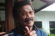 Politisi Golkar Usulkan Lima Tokoh Senior Beri Wejangan DPP dan DPD