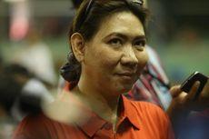 PBSI Diminta Lebih Terbuka Untuk Asian Games