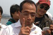 Menhub Tegur Lion Air Soal Pilot Bawa Keluarga ke Kokpit Pesawat