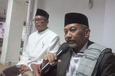 Gerindra Bikin Koalisi Baru dengan 3 Parpol, Ini Tanggapan PKS