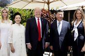 Geser Jepang, China Kini Kuasai Surat Utang AS