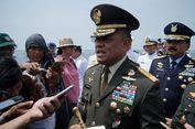 Panglima TNI: Tak Wajib Lapor ke Menko Polhukam atau Menhan, Atasan Saya Presiden