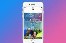 Skype Versi Baru Punya Fitur Mirip Snapchat