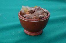 Politisi Meksiko Hidupkan Tradisi Makan Sup Daging Tikus