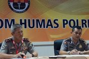 Kronologi Penembakan Tiga Personel Brimob yang Tewas di Lokasi Pengeboran Minyak