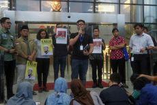 Enam Bulan Menanti Titik Terang Pengungkapan Kasus Novel Baswedan