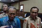 Kamis Ini, Dua Terdakwa Kasus E-KTP Hadapi Vonis Hakim