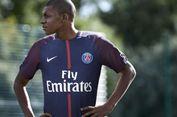Resmi, Paris Saint-Germain Pinjam Kylian Mbappe dari AS Monaco