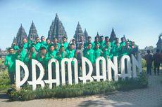 Timnas U-16 Indonesia Akan Jamu Singapura di Stadion Wibawa Mukti