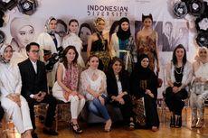 Lima Desainer Indonesia Menuju Panggung New York Fashion Week