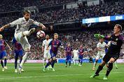Berita Populer Bola, dari Hasil El Clasico hingga Gol Perdana Essien