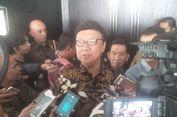 Mendagri: Kalau Sunda Wiwitan Masuk di E-KTP, Saya Melanggar UU