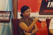 Enggan Proses Dugaan Pelanggaran Etik Novanto, MKD Dinilai Menyesatkan